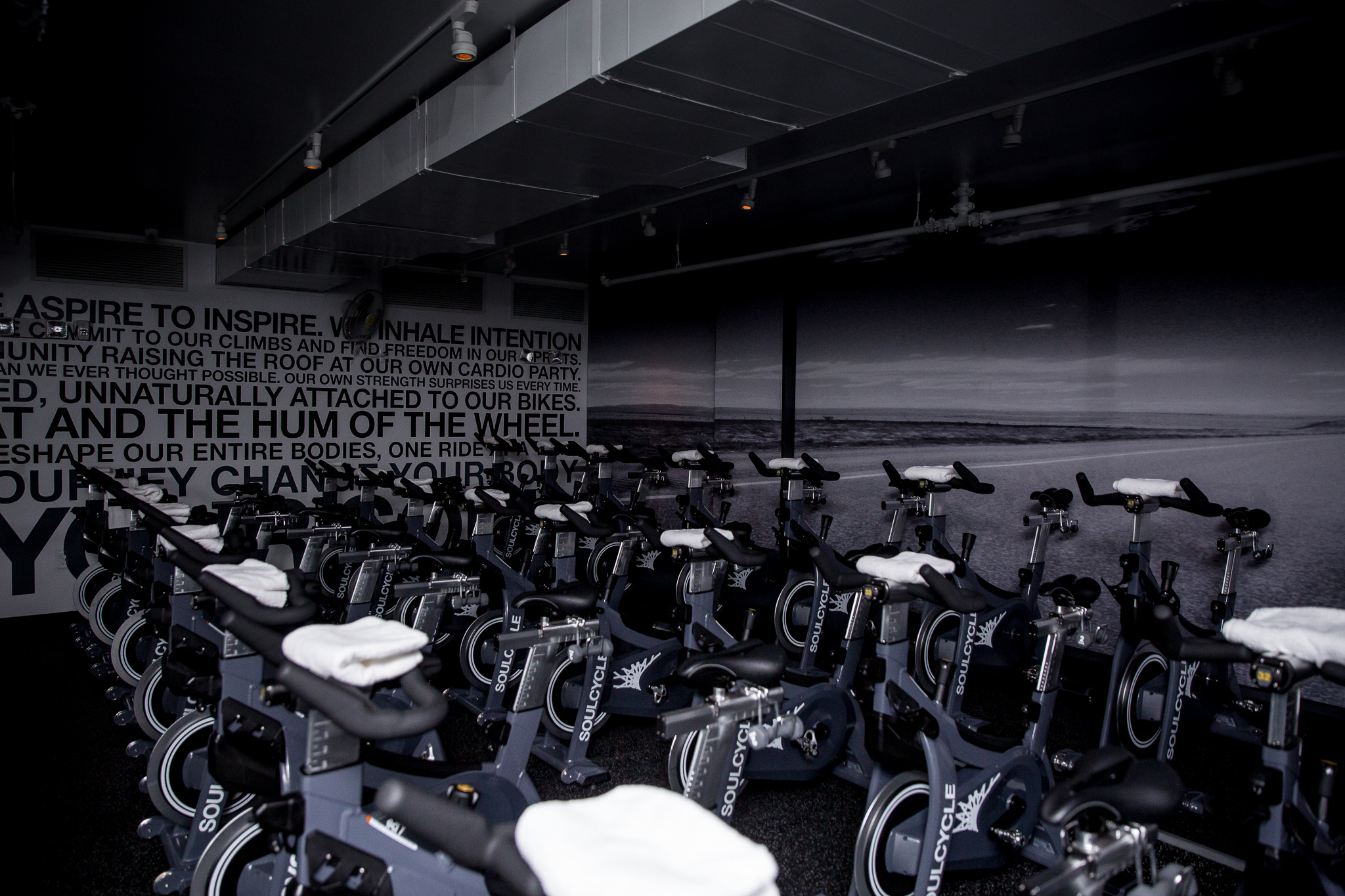 SoulCycle, fitness, spin, exercise