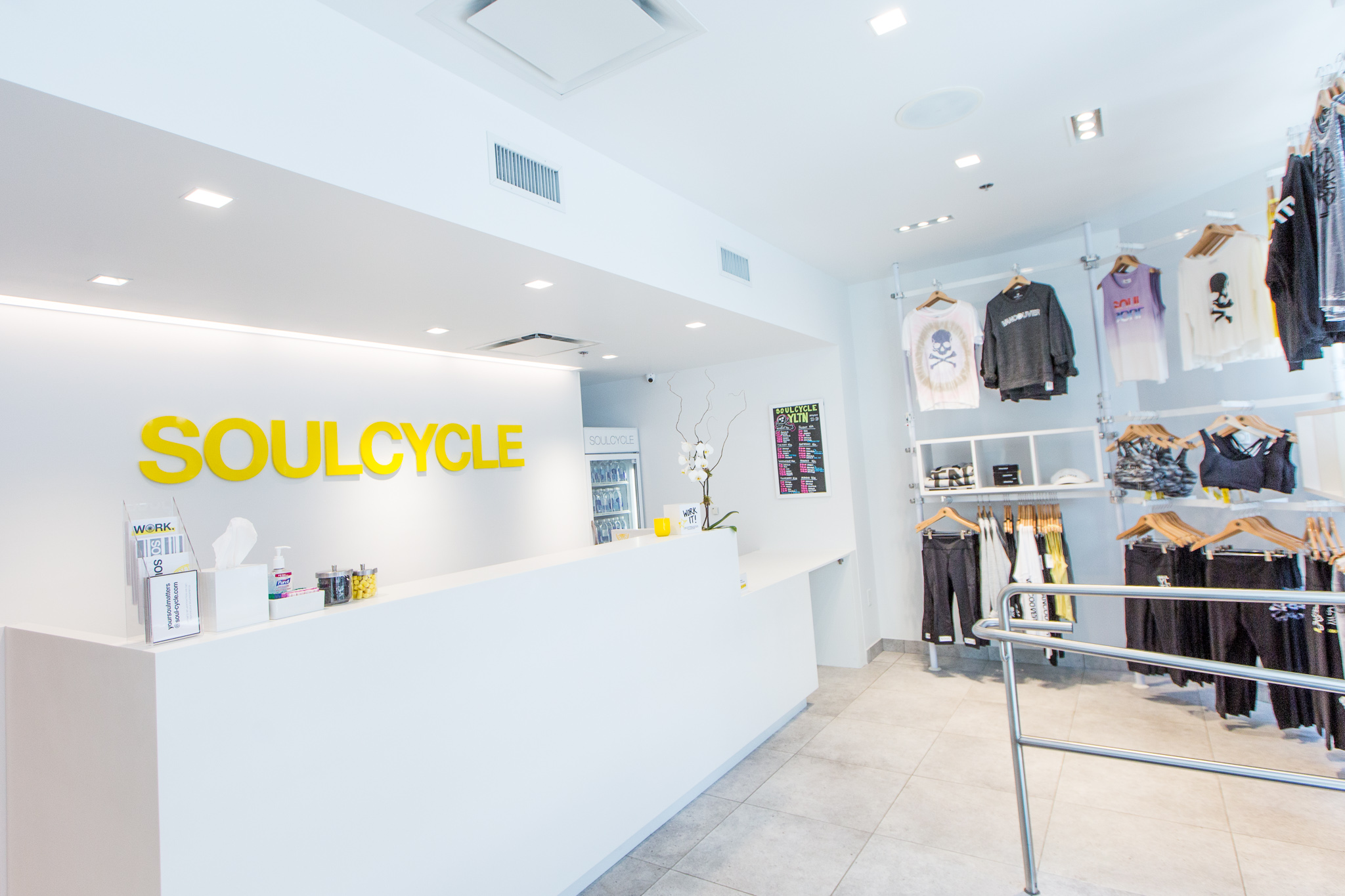 SoulCycle, fitness, spin, cycle, exercise
